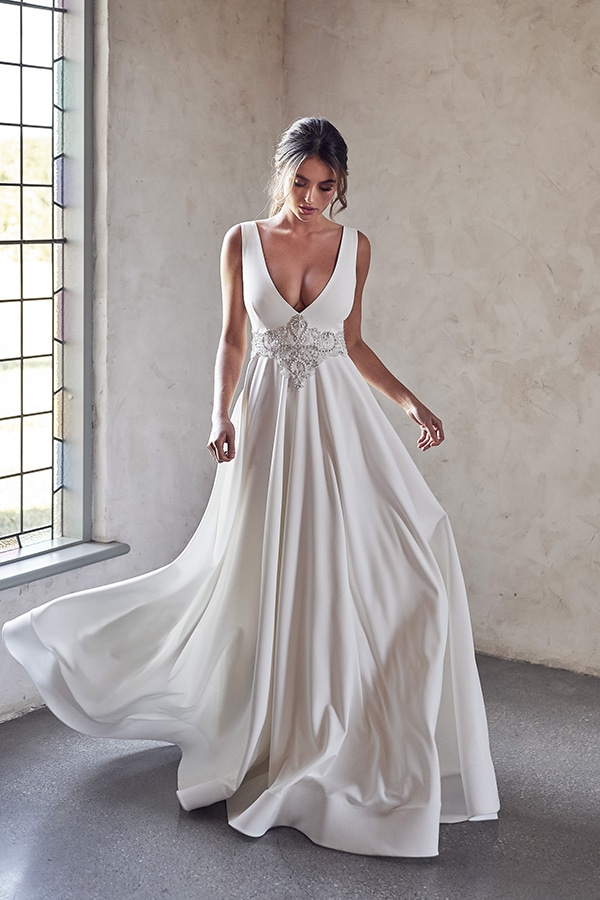stunning-wedding-dresses-anna-campbell-bridal-collection-lumière_24