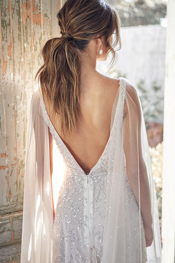 stunning-wedding-dresses-anna-campbell-bridal-collection-lumière_30