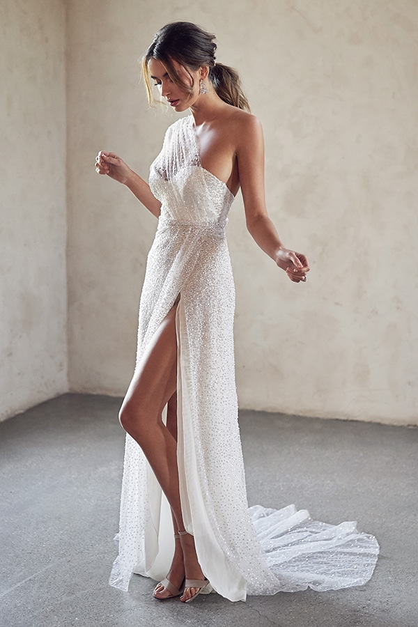 stunning-wedding-dresses-anna-campbell-bridal-collection-lumière_31