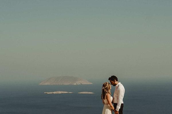 traditional-wedding-island-anafi_01x