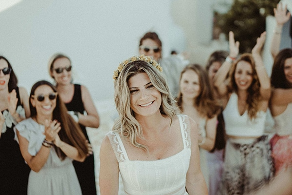 traditional-wedding-island-anafi_09