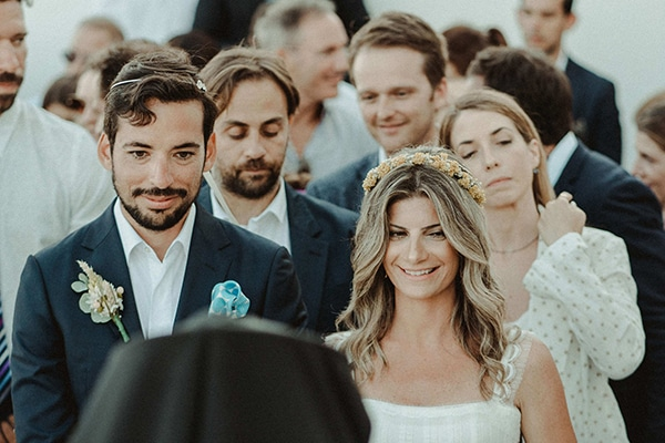 traditional-wedding-island-anafi_15