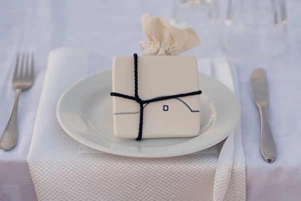 traditional-wedding-island-anafi_20