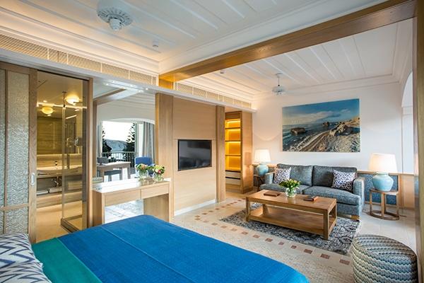 unforgettable-honeymoon-luxurious-resort_02