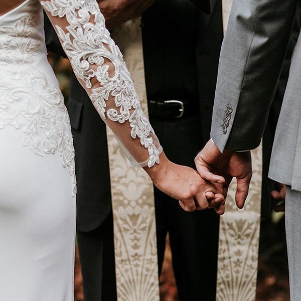unique-idea-wedding-website-creation_02