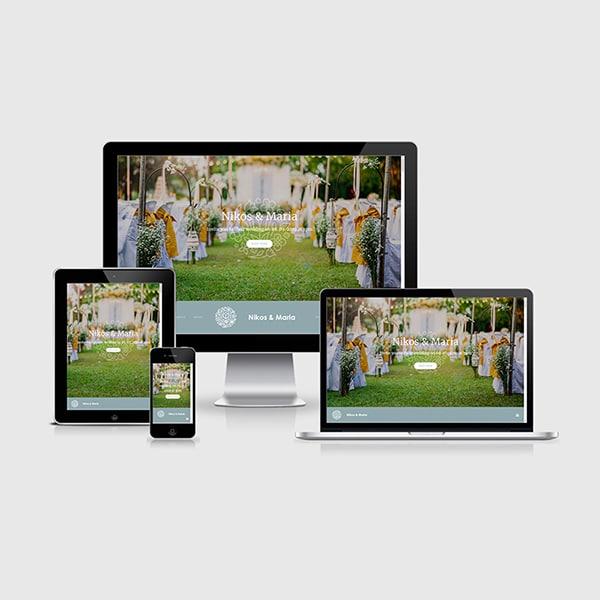 unique-idea-wedding-website-creation_03