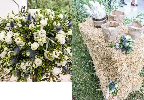 vintage-wedding-purple-white-green-hues_08A