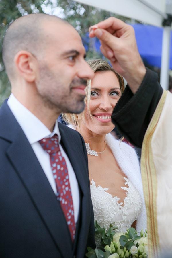 vintage-wedding-purple-white-green-hues_10