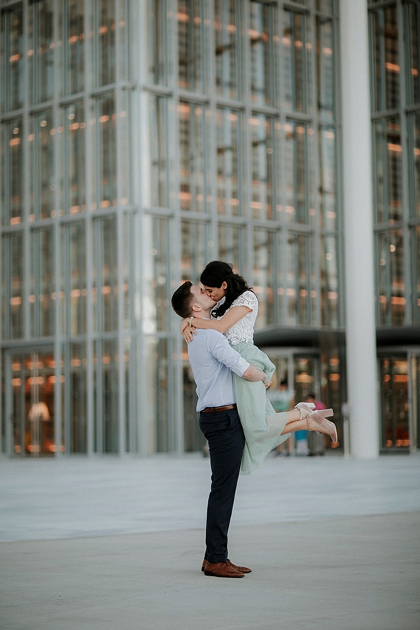 why-you-should-have-prewedding-shoot_04