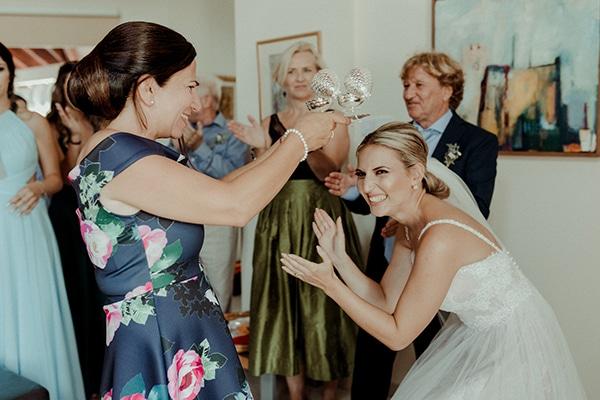 beautiful-summer-wedding-lefkara_14