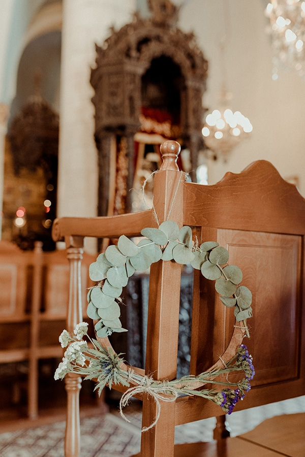 beautiful-summer-wedding-lefkara_18x