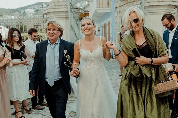 beautiful-summer-wedding-lefkara_20