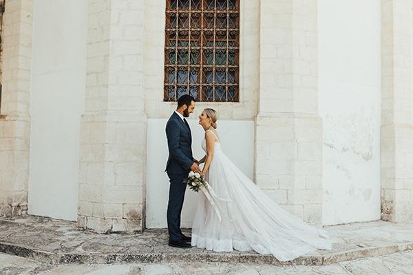 beautiful-summer-wedding-lefkara_38