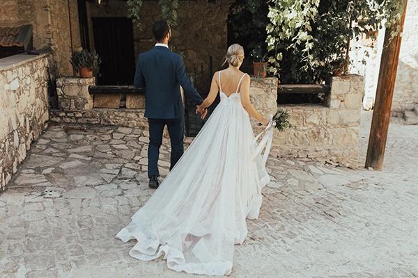 beautiful-summer-wedding-lefkara_43