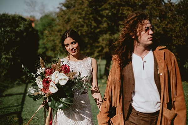bohemian-chic-styled-shoot-rustic-wild-elements_12