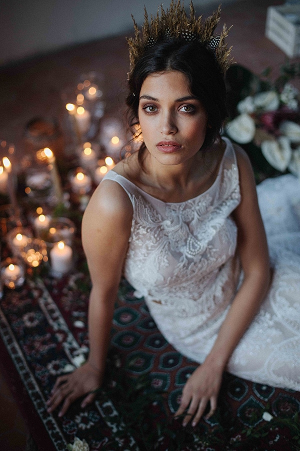 bohemian-chic-styled-shoot-rustic-wild-elements_22