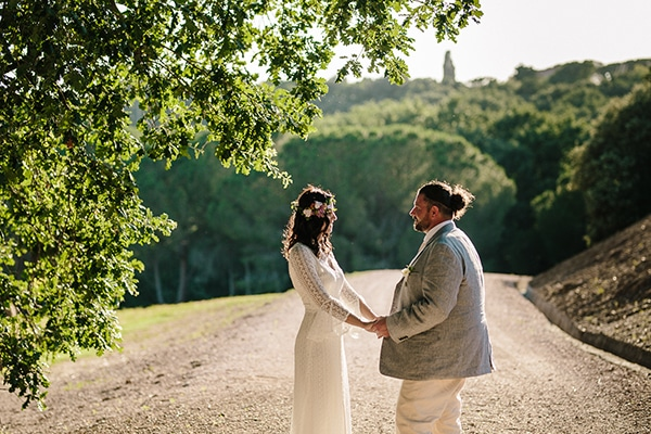 bohemian-colorful-wedding-tuscan-countryside_02
