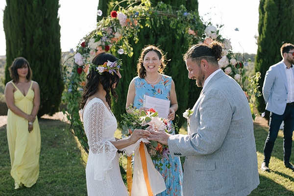 bohemian-colorful-wedding-tuscan-countryside_15