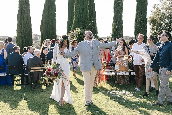 bohemian-colorful-wedding-tuscan-countryside_17
