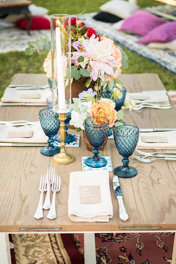 bohemian-colorful-wedding-tuscan-countryside_20