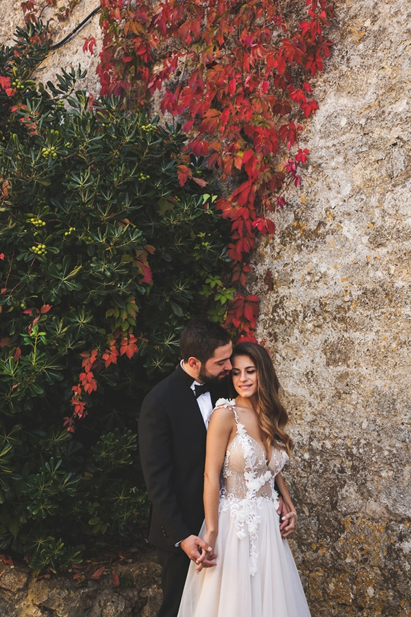 elegant-chic-wedding-romantic-details_01