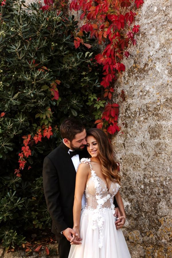 elegant-chic-wedding-romantic-details_02
