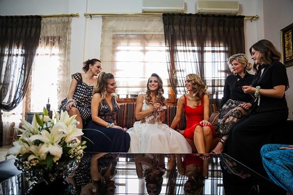 elegant-chic-wedding-romantic-details_09