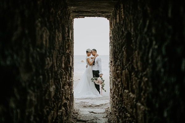 prewedding-shoot-juju-chan-cyprus_03