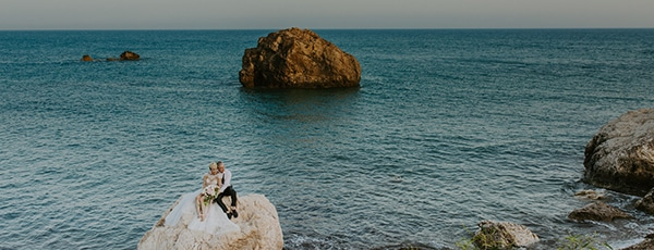 prewedding-shoot-juju-chan-cyprus_05