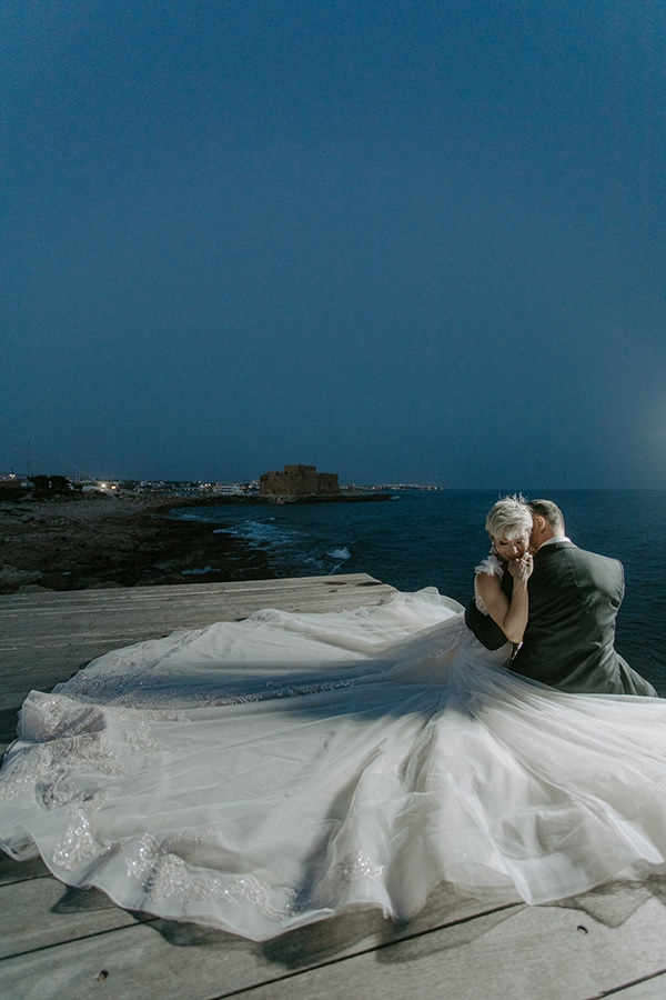 prewedding-shoot-juju-chan-cyprus_07