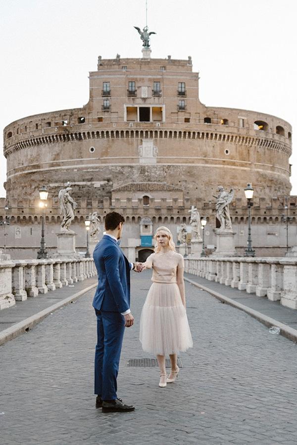 romantic-classy-wedding-styled-shoot-rome_02