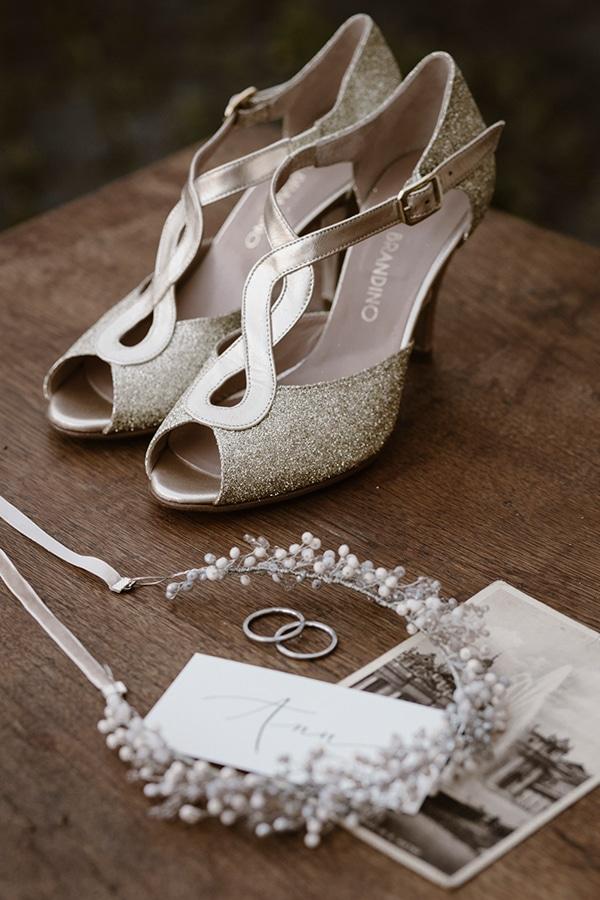 romantic-classy-wedding-styled-shoot-rome_06