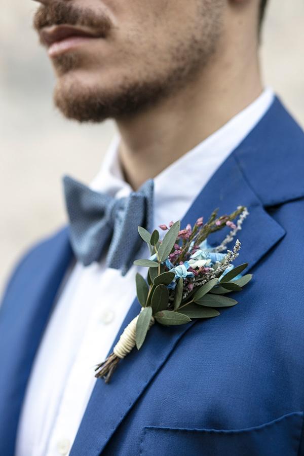 romantic-classy-wedding-styled-shoot-rome_09