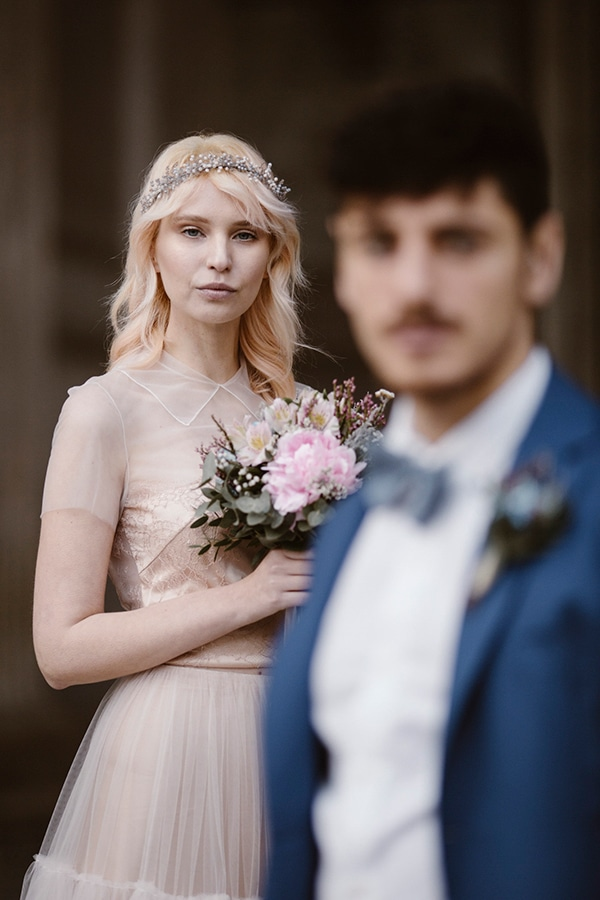 romantic-classy-wedding-styled-shoot-rome_13