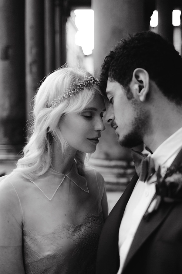 romantic-classy-wedding-styled-shoot-rome_14