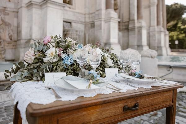 romantic-classy-wedding-styled-shoot-rome_16