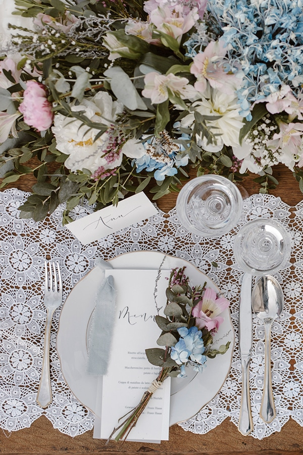 romantic-classy-wedding-styled-shoot-rome_18