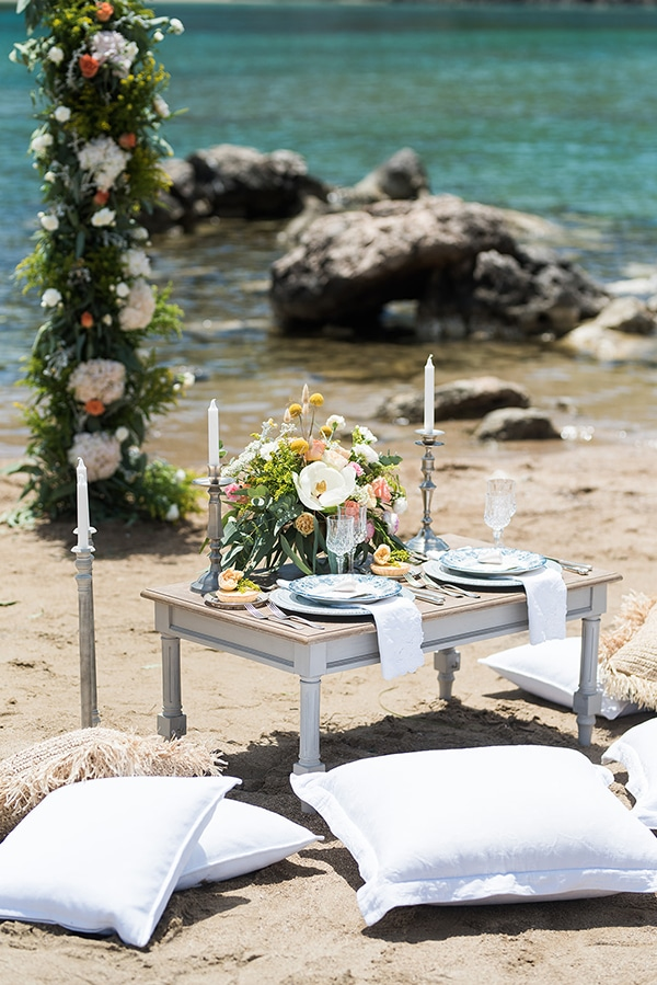 romantic-summer-beach-styled-shoot-pilos_07