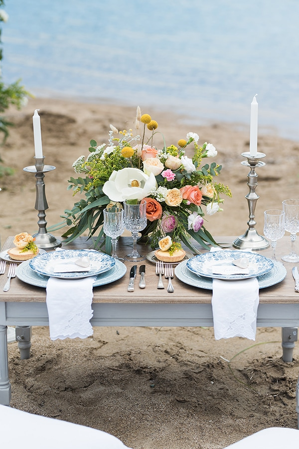 romantic-summer-beach-styled-shoot-pilos_09