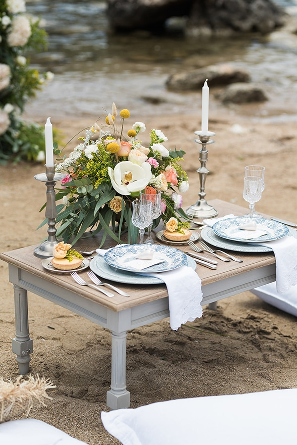 romantic-summer-beach-styled-shoot-pilos_15x