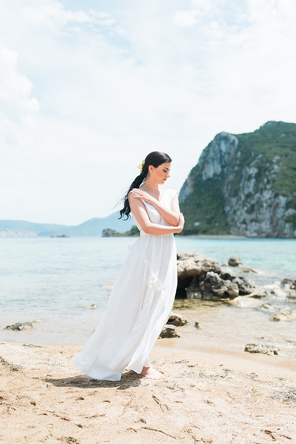 romantic-summer-beach-styled-shoot-pilos_16