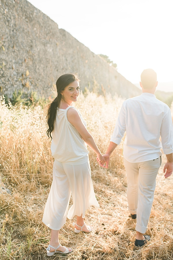 romantic-summer-beach-styled-shoot-pilos_28