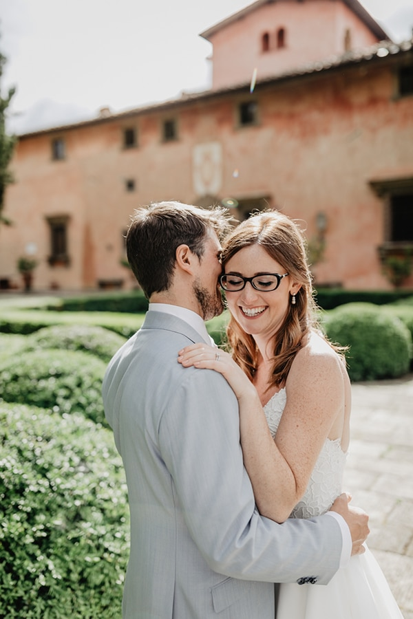 romantic-summer-wedding-tuscany-rustic-details_01
