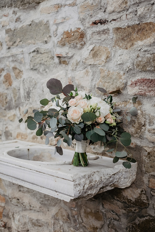 romantic-summer-wedding-tuscany-rustic-details_07