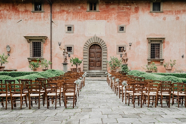 romantic-summer-wedding-tuscany-rustic-details_16