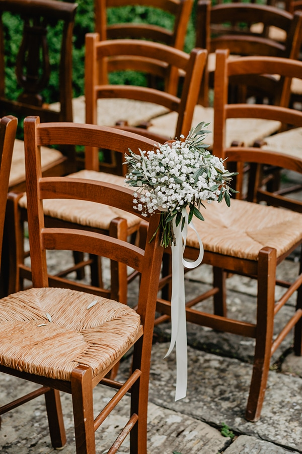 romantic-summer-wedding-tuscany-rustic-details_18