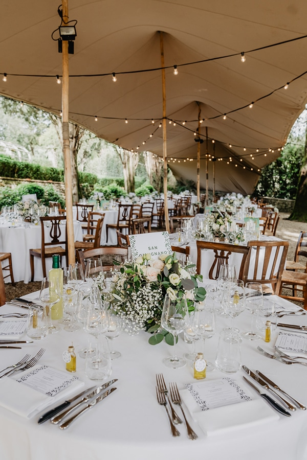 romantic-summer-wedding-tuscany-rustic-details_32