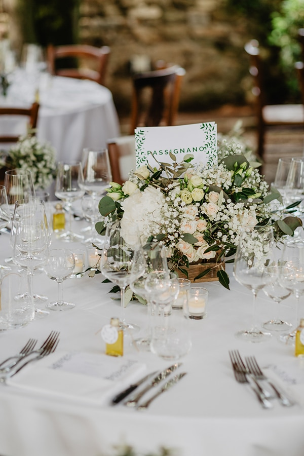 romantic-summer-wedding-tuscany-rustic-details_32x