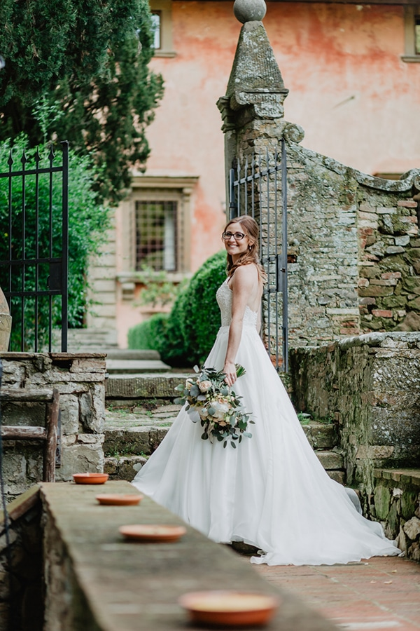 romantic-summer-wedding-tuscany-rustic-details_52x