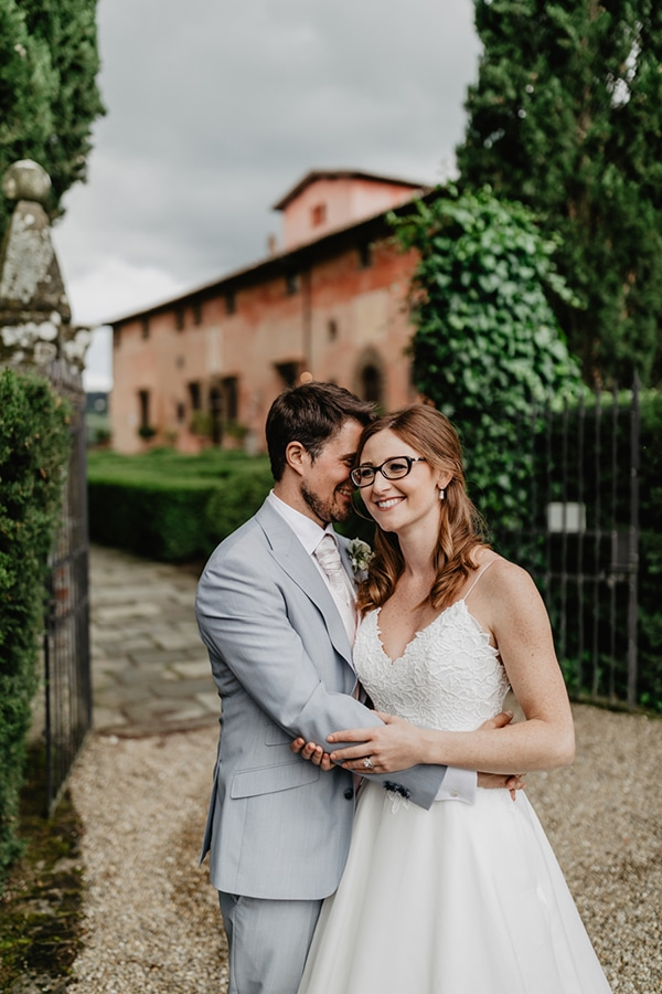 romantic-summer-wedding-tuscany-rustic-details_53